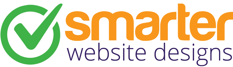 Smarter Website Designs